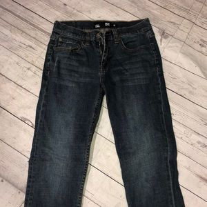 Rsq denim jeans boys